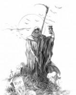 reaper_13756975481