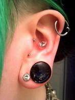 ear mods2