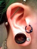 ear mods