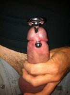 new 00 gauge pa ring