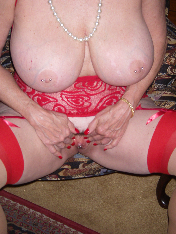 Free twink redtube