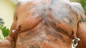My Nipples