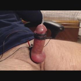 Video 16_0017