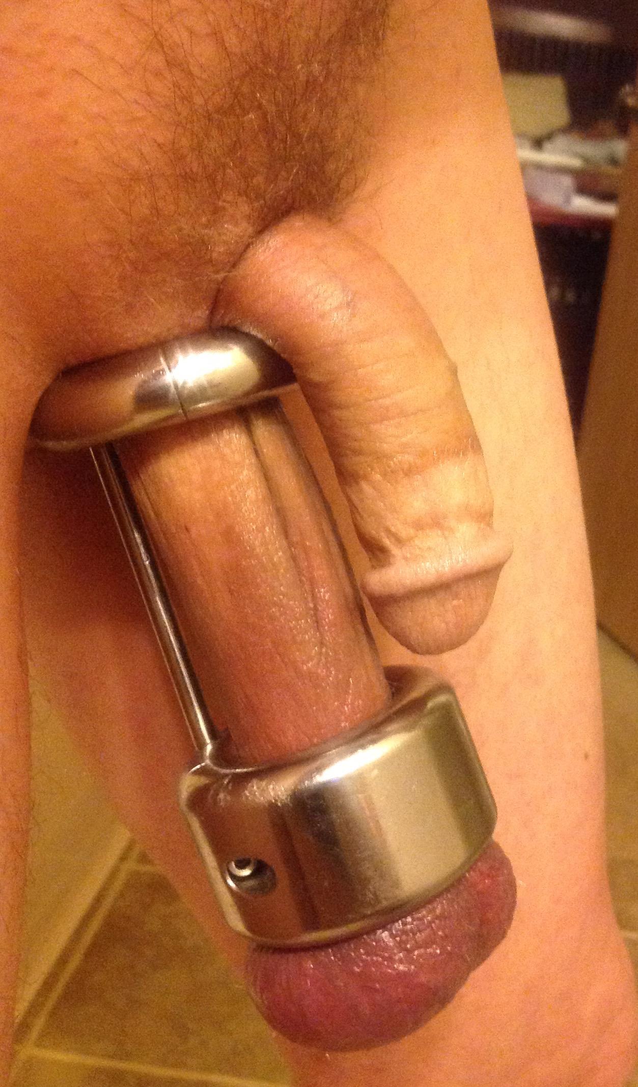 Dnd hulk electro penis enlargement pump