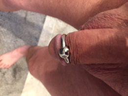 Gland Ring