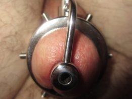 4 screws plus 6 screws =10