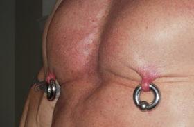 4ga nipple rings are in WOW