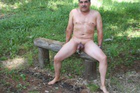 More outdoors fun